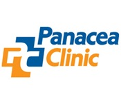 Panacea Clinic