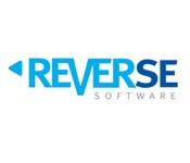 Reverse Software