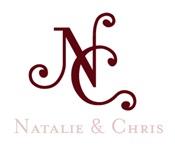 Natalie & Amp; Chris
