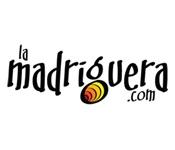 La Madriguera