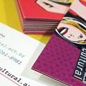 Mega Cultural Design Cards