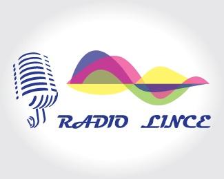 logo,zeckua,uvm,quer&#233,taro,radio lince logo