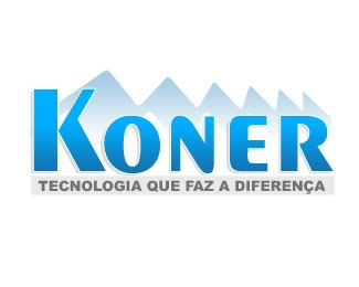 koner sistemas logo