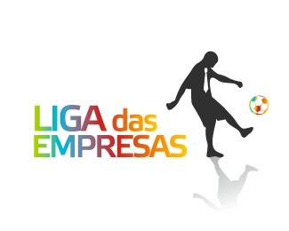 soccer,sport logo