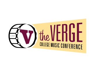 music,conference,boston,college logo