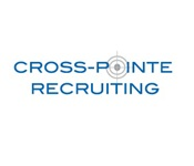 Cross Pointe Recruiting
