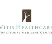 Vitis Healthcare