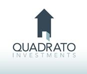Quadrato Investments