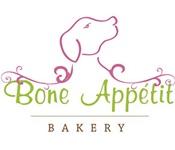 Bone Appetit Bakery