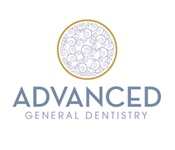 Advanced General Dentistry