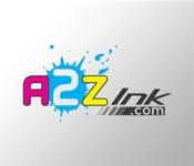 A2Z Ink