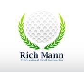 Rich Mann Golf Instructor