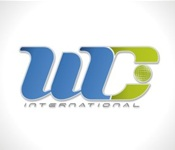WC INTERNATIONAL