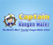 Captain Kangan Water