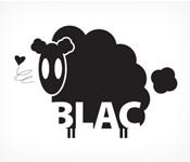 Blac Sheep