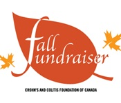 CCFC Fall Fundraiser