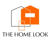 The Home Look #8