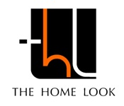 The Home Look #6