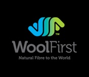 Wool First