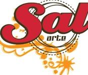 Sal Arte