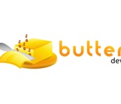 Butter Dev
