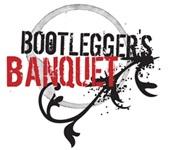 Bootlegger's Banquet Option2