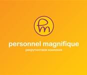 Personnel Magnifique