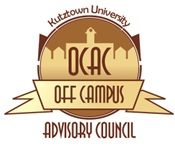 Off Campus Advisory Council