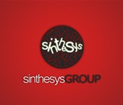 Sinthesys Group Logo