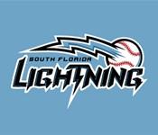 South Florida Lightning