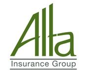 Alta Insurance Group