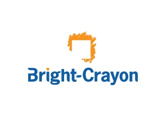 box,catalyst,square,bright,crayon logo