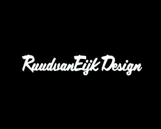 logo,logotype,drawn,branding,media designer logo