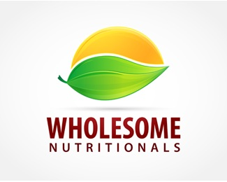logo,professional,health,corporate,vitamin logo