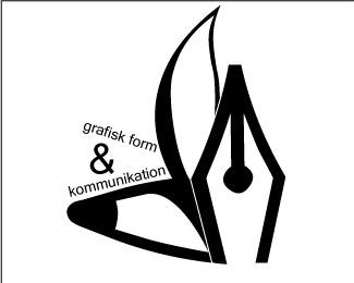 Schoolshirt logo