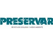 Preservar Magazine