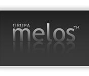 Grupa Melos