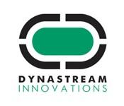 Dynastream Innovations