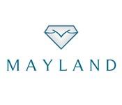 MAYLAND DIAMOND