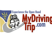 My Driving Trip