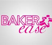 Baker Ease