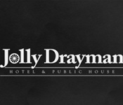 Jolly Drayman | Hotel & Amp; Public House