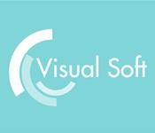 Visual Soft