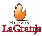 Huevos La Granja 2