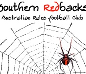 Southern Redbacks