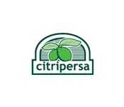 Citripersa