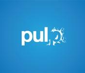 Pulp | Creative Studio