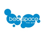 Bed Space