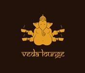 Veda Lounge ( Ii)