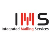 Integrated Mailing Services